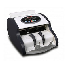 Semacon S-1000 Mini Series Compact Currency Counter