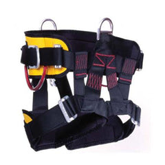 PMI® Avatar Seat Harness Only