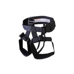 PMI® Delta Tactical Seat Harness