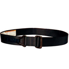 PMI® Uniform Belt with Hook & Loop Tail