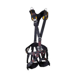 PMI® Avatar Deluxe Harness, NFPA 1983, Class III
