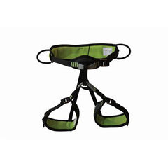 PMI® Backcountry Rescue Harness