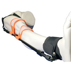 FareTec CT-7 Leg Traction Splint