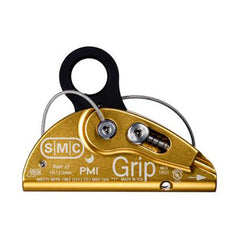 SMC-PMI® Grip