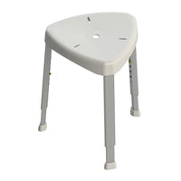 Healthcraft Shower Stool