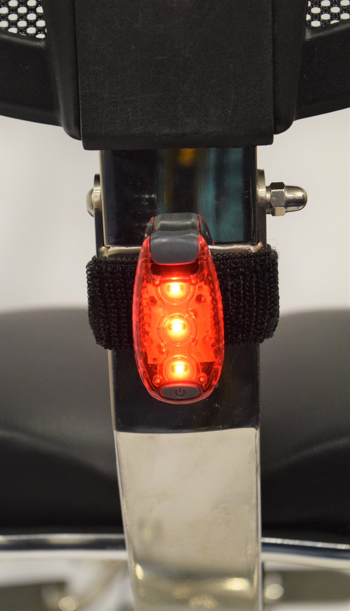 SmartScoot™ LED Rear Light