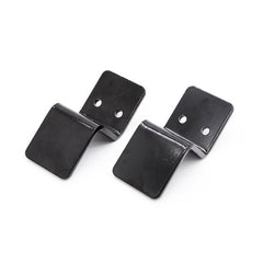 "Roll-A-Ramp Seg-Mount Brackets (""Z"" type)"