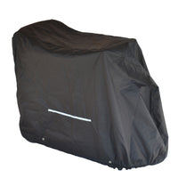 Diestco Large Standard Scooter Cover