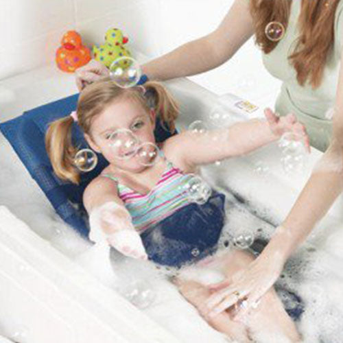 Mangar Surfer Bather Bath Lift