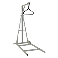 ConvaQuip Portable Bariatric Trapeze Patient Helper