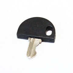 Spare Set of Keys for Transformer, Mobie Plus