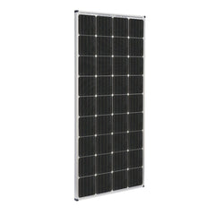 Zamp Solar 1,020-Watt Roof Mount Kit