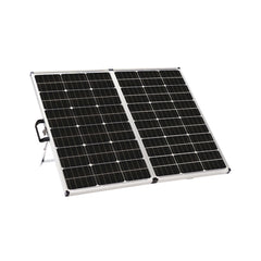 Zamp Solar 140-Watt Portable Kit