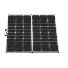 Zamp Solar 140-Watt Winnebago Portable Kit