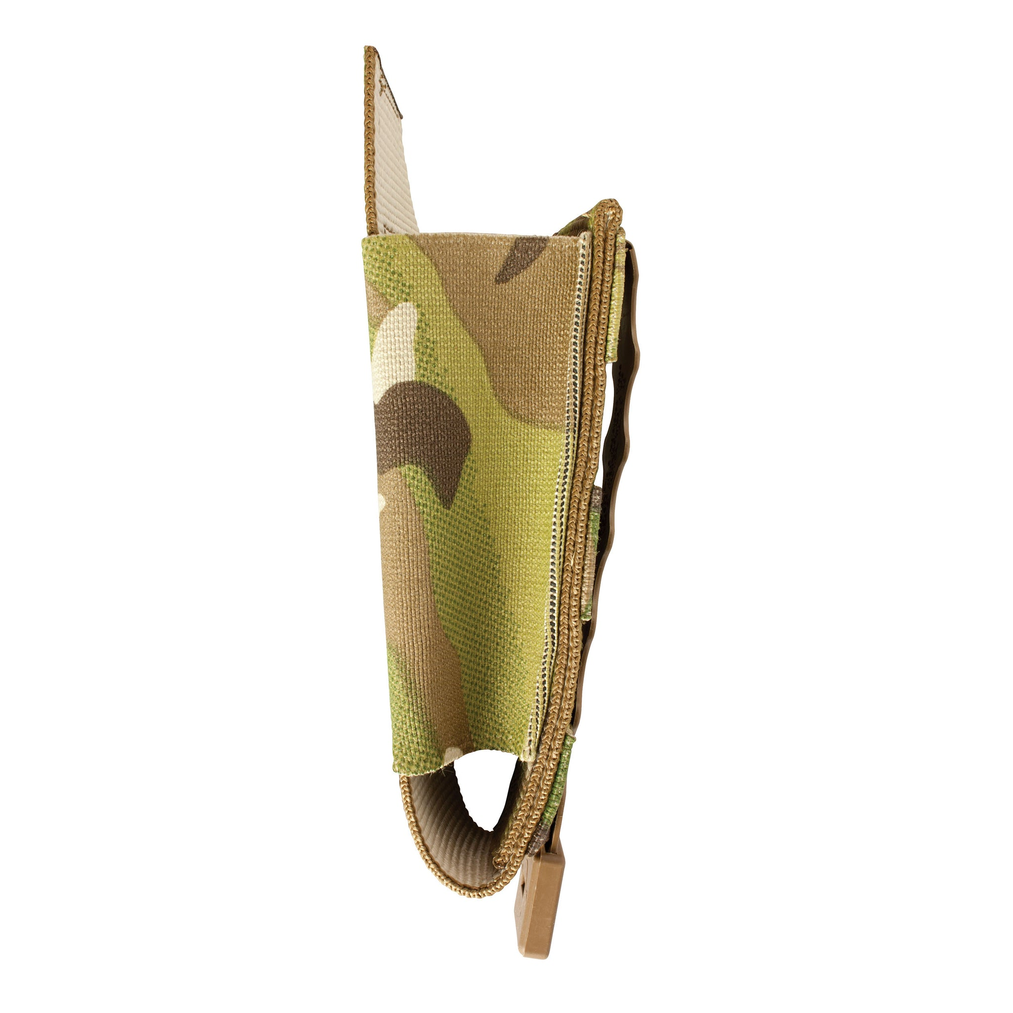 US Tactical Single Mag Pouch