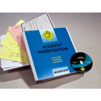 MARCOM Accident Investigation Program