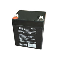 Bestcare Battery for Electric Lifts