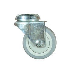"Bestcare 4"" Front Caster for PL600E Series"