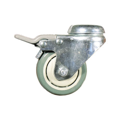 "Bestcare 3"" Rear Patient Lift Caster with Brake"