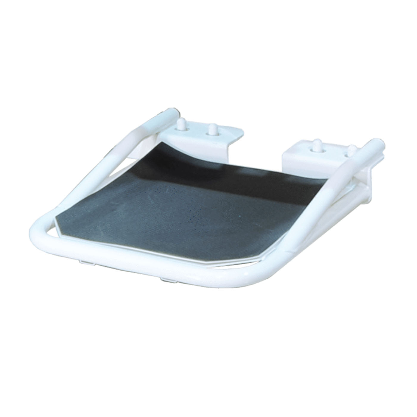 Bestcare Electric Stand Assist Foot Plate