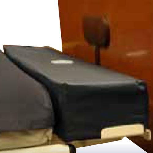 Joerns Bariatric Bed Foam Bolster