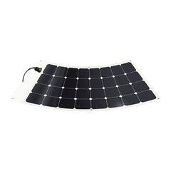 Zamp Solar 100-Watt Flexi Expansion Kit