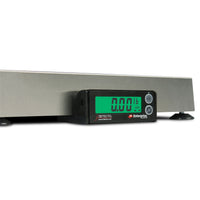 Detecto Compact Digital Veterinary Scale