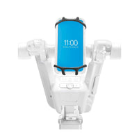 Moving Life ATTO Mobile Holder