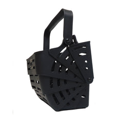 Foldable Basket for Transformer, Mobie Plus