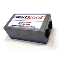 Spare Battery for SmartScoot™ Mobility Scooter