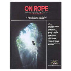 PMI® On Rope 2nd Edition
