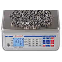 Cardinal C-Series Portable Counting Scales