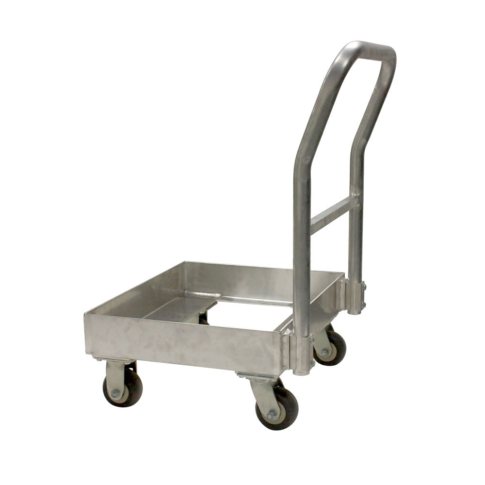 PVI Food Service Chill Tray Dolly