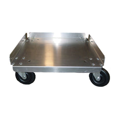 PVI Food Service Flat Dolly