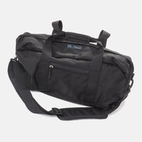 EDEC Utility Bag Duffel, Large