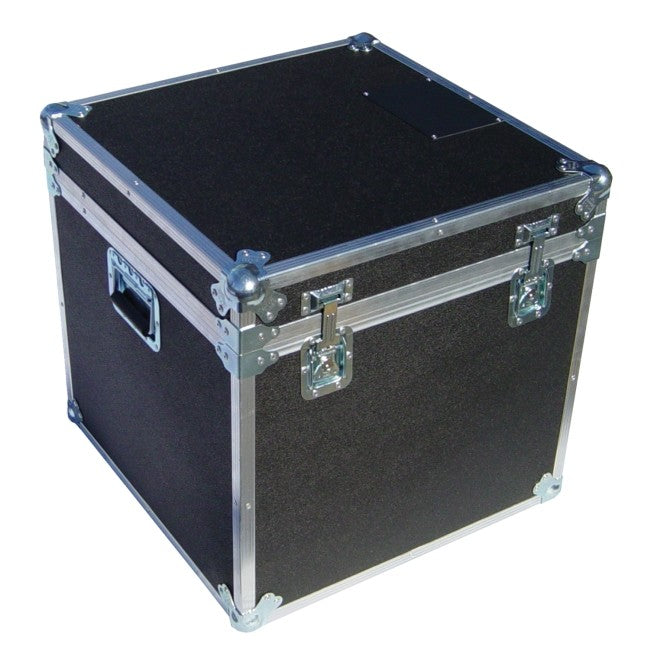 Befour ATA Approved Shipping Case for SS-3200T and SS-3300T Edge Scoring Systems