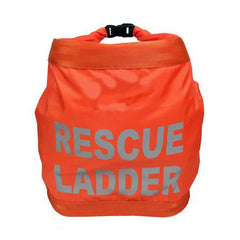 PMI® Ladder Rescue System (18 ft Ladder Including Belay)