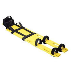 PMI® Miller Full Body Splint
