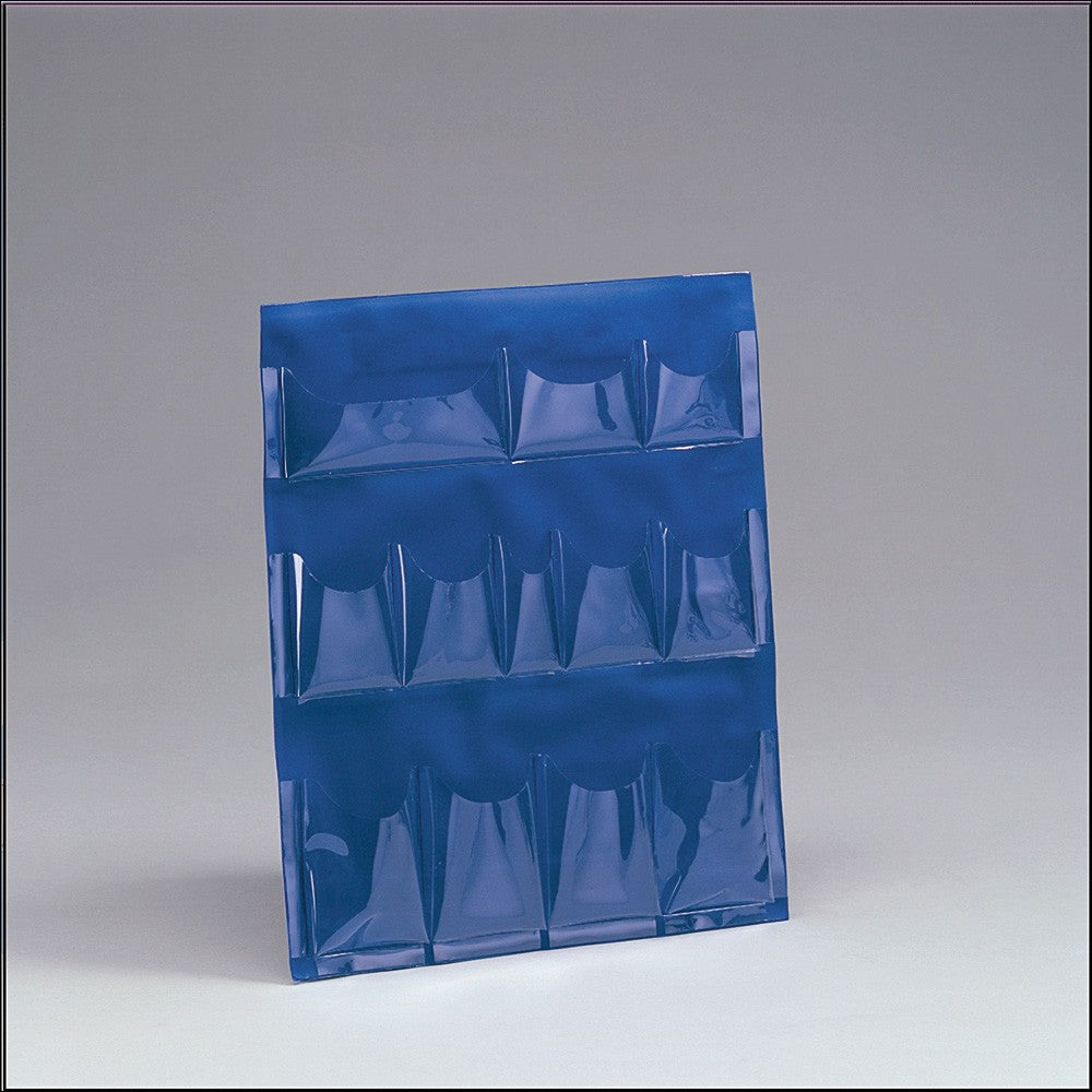First Aid Only 3 Shelf Station Pocket Liner