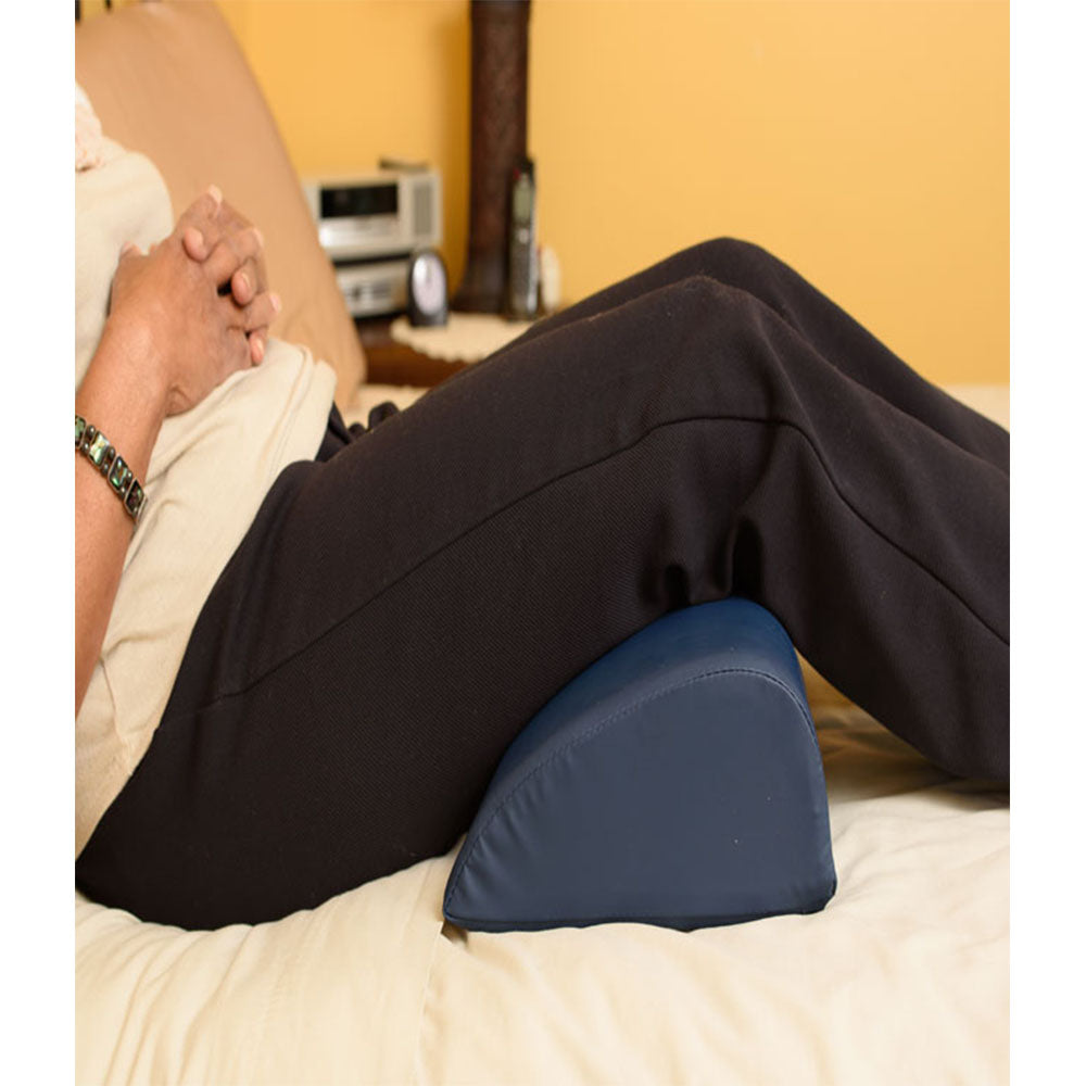 MOBB Health Care Up-Rite Cushion Wedge