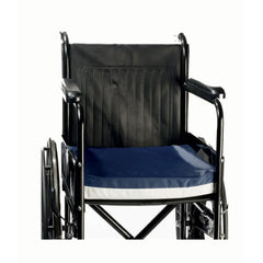 MOBB Healthcare Wheelchair Gel Cushion