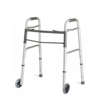 MOBB Regular Folding Walker