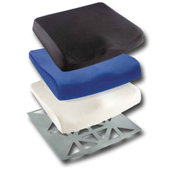 MOBB Seatrite Cushioned Rigidizer