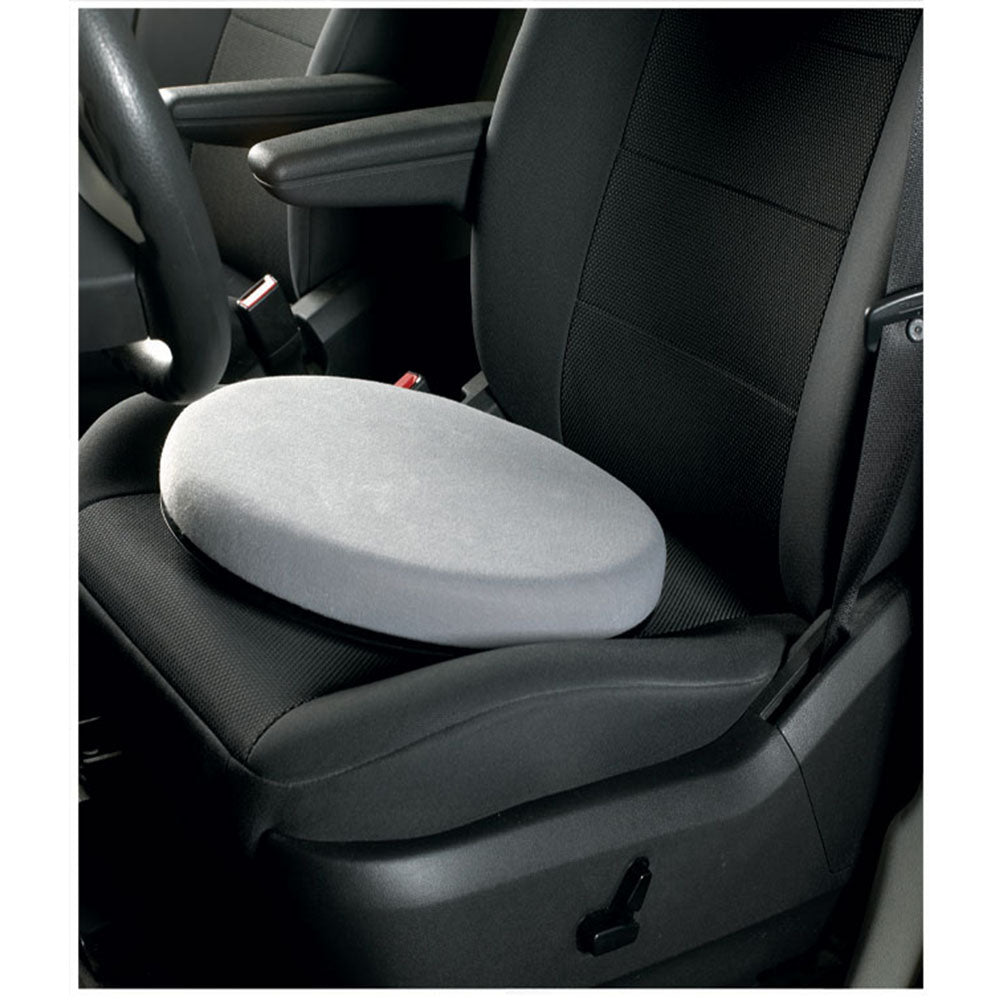 MOBB 360 Degree Swivel Seat Cushion
