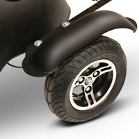 EWheels EW-20 Long Range 3-Wheel Mobility Scooter