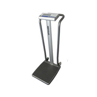 Befour PS-8070 Tilt & Roll Handrail Scale