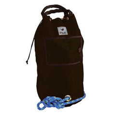 PMI® Standard Rope Bag