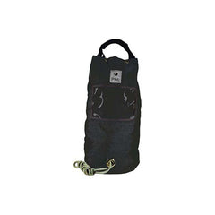 PMI® Large Rope Bag
