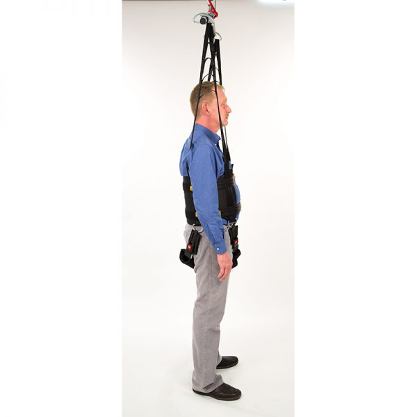Rehab Walking Total Support System Sling