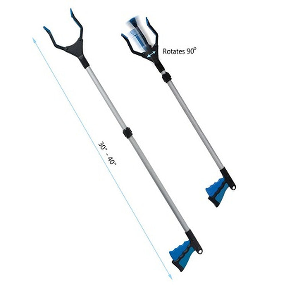 MOBB Telescoping Reacher